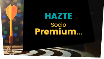 banner-Club Premium-nosotros