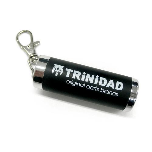 Cajita_Trinidad__544f86f50c7e6