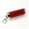 Cajita_Trinidad__544f87259fc2b