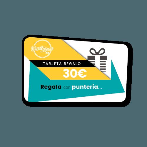 tarjeta regalo-30