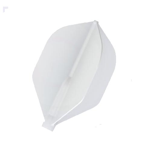 Rocket_Fit_Fligh_57c9428e7798c