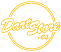 logo-home-dartstore