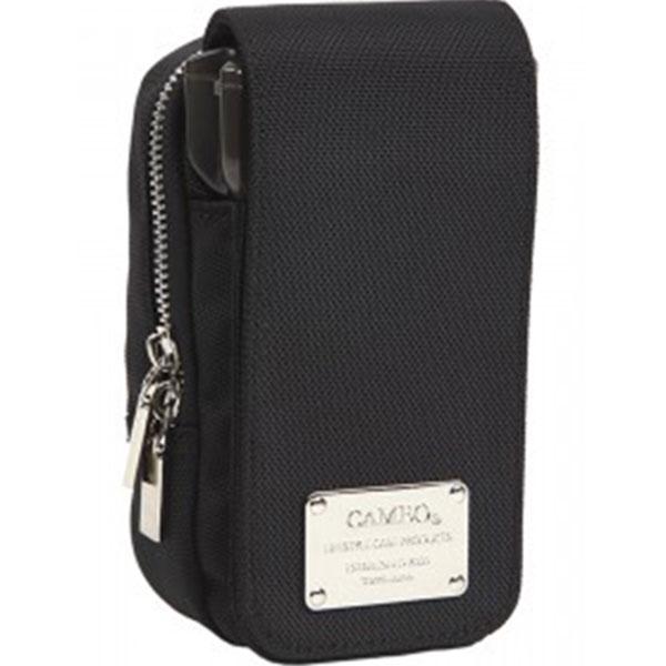 cameo-glove-2-black
