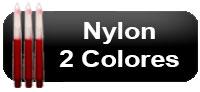 Nylon 2 Colores