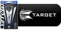 Carrera Azurri y Cortex Darts