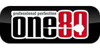 ONE 80