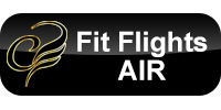 Fit Flight Air