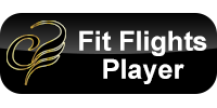 Fit Flight Jugadores