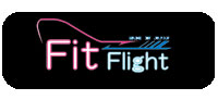 Fit-Flight