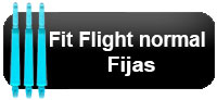 Cañas Fit Flight Gear Normales Giratorias