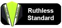 Ruthless Standard
