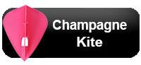 L-style Champagne Kite