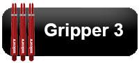 Gripper 3