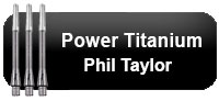 Power Titanium