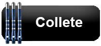 Collete