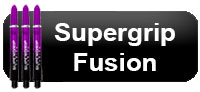 Supergrip Fusion