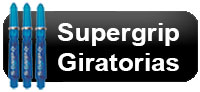 Supergrip Giratorias
