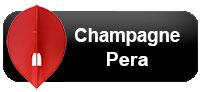 L-style Champagne Pera