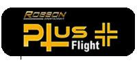 Robson Plus Flight