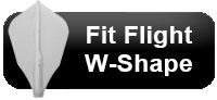 W-Shape