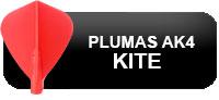 Plumas Cuesoul AK4 Kite