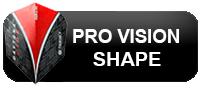 Pro Vision 100 Shape