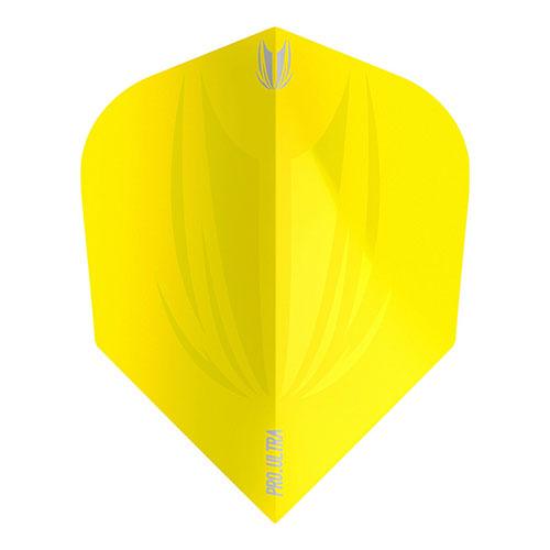 element-amarilla