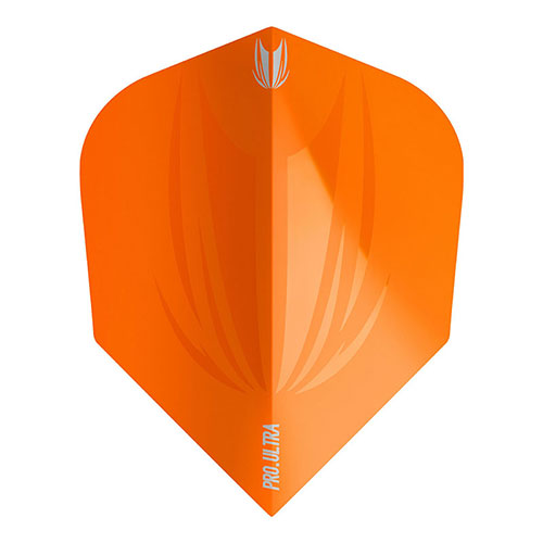 element-naranja
