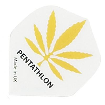 marihuanaamarilla