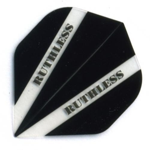 negrasruthless1