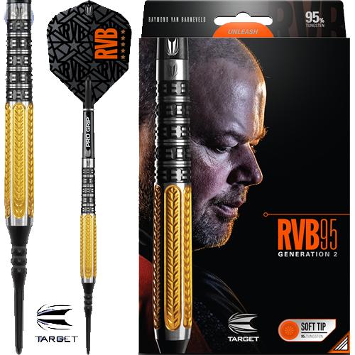 rvb_darts_9five_gen2_target_soft_tip_base