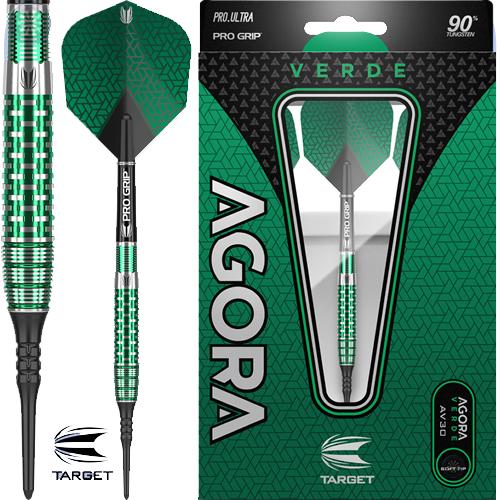 target_agora_verde_av30_soft_tip_darts_base