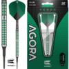 target_agora_verde_av31_soft_tip_darts_base