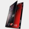 Darts_Target_PhilTaylor_Gen5-BOX