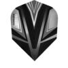 VIVID5