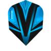 VIVID6
