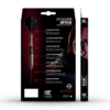 target-phil-taylor-power-9five-gen-5-95-tungsten-steel-tip-darts-[5]-20330-p