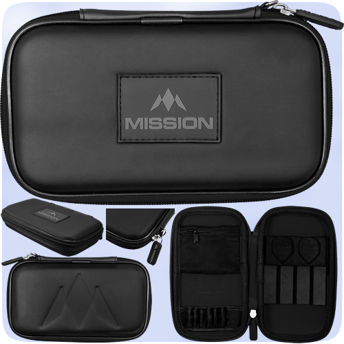 mission_freedom_duo_dart_wallet_black_case