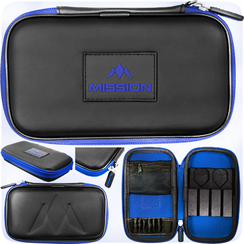 mission_freedom_duo_dart_wallet_blue_case-(1)
