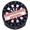 gran-board-dash-bluetooth-electronic-dartboard-2017-new-9fcb64