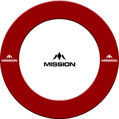 mission-rojo