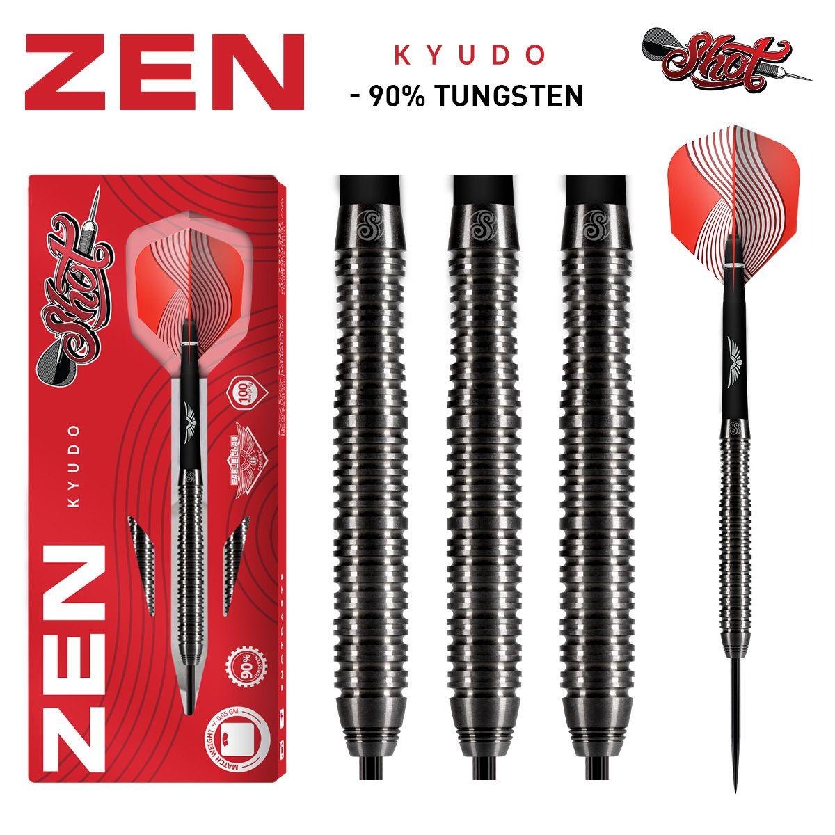 shot_steeltip_zen_kyudo_90_total