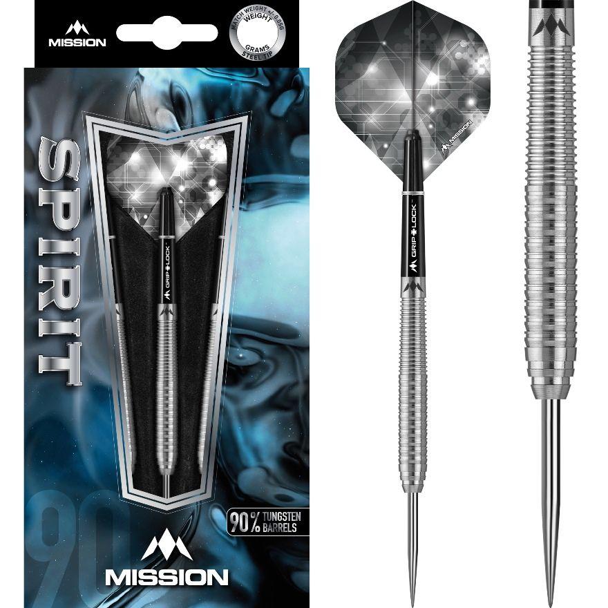 steeltip_mission_spirit_90_m1_total