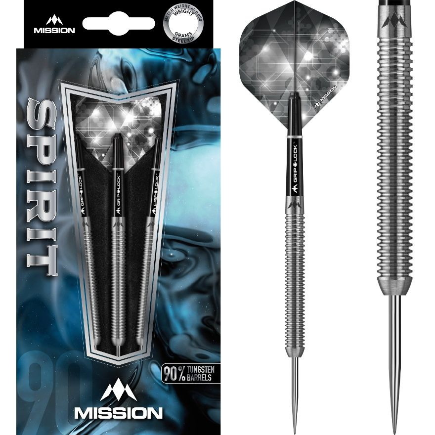 steeltip_mission_spirit_90_m3_total
