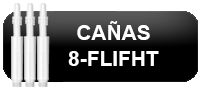 Cañas 8-Flight