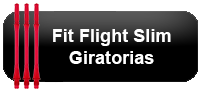 Cañas Fit Flight Gear Slim Giratorias