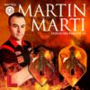 l_marti-martiFB