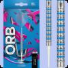 orb 11 2