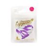 l_Grape-Package