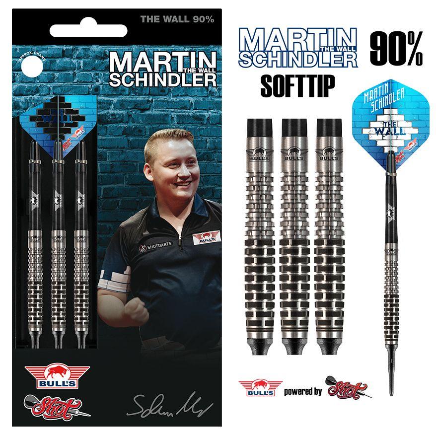 bulls_softtip_martin_schindler_90_match_dart_total_2